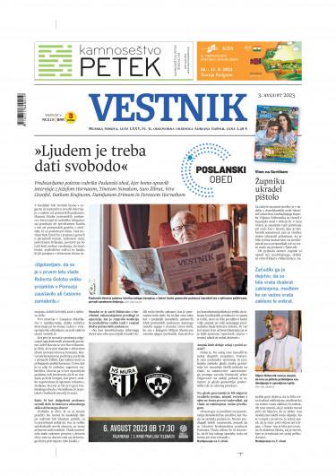 Vestnik.si novice