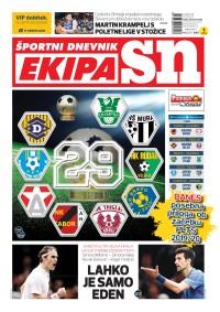 EkipaSN 159