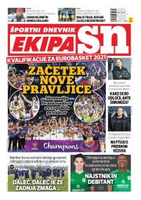 EkipaSN 41