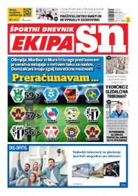 EkipaSN 106