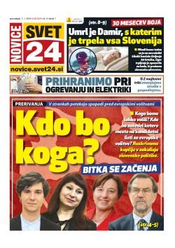 Svet24 4