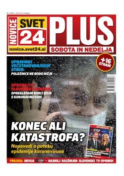 Svet24 13