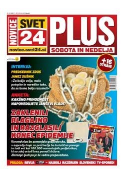 Svet24 20