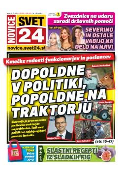 Svet24 145