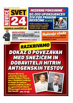Svet24 7