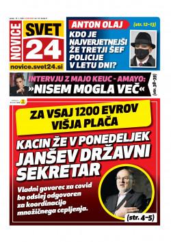 Svet24 10