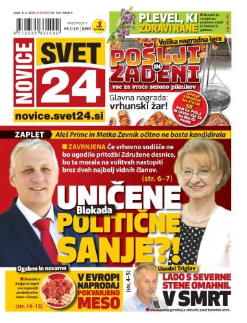 Svet24