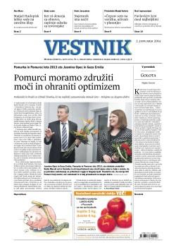 Vestnik 1