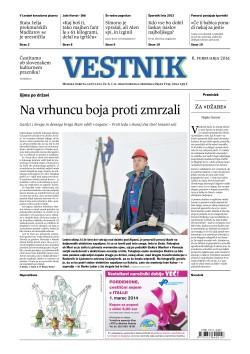 Vestnik 6