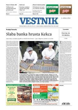 Vestnik 14