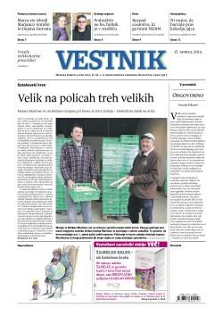 Vestnik 16