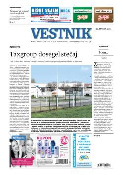 Vestnik 13