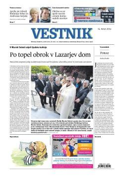 Vestnik 20