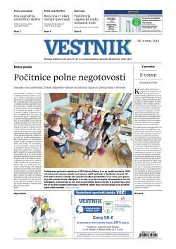 Vestnik 26