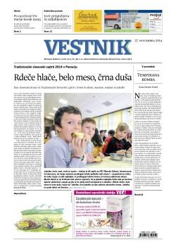 Vestnik 48