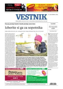 Vestnik 50