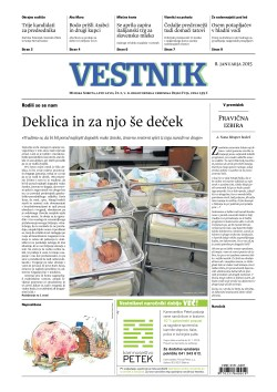 Vestnik 2