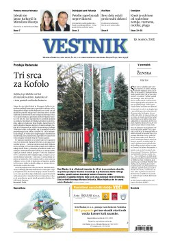 Vestnik 12