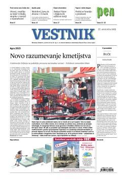 Vestnik 35