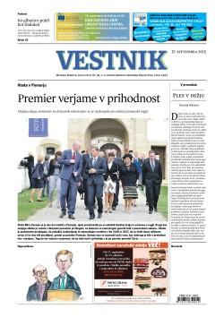 Vestnik 38
