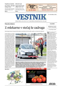 Vestnik 41