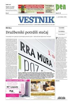 Vestnik 40