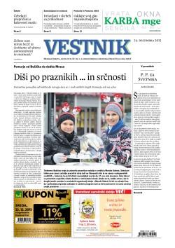 Vestnik 52