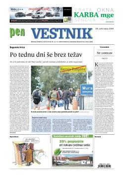 Vestnik 4