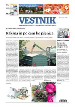 Vestnik 27