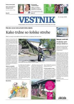 Vestnik 29