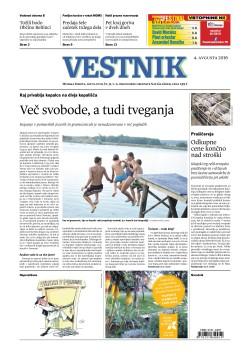 Vestnik 31