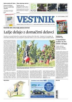 Vestnik 37