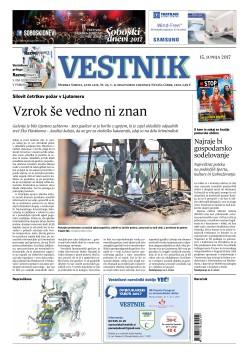 Vestnik 24