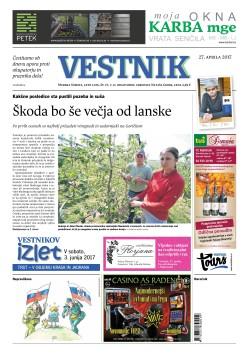 Vestnik 17