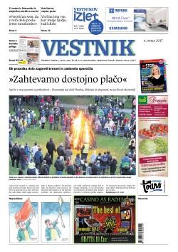 Vestnik 18