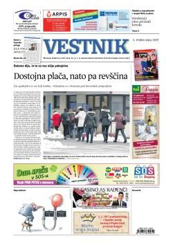 Vestnik 5