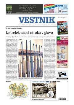 Vestnik 9
