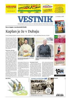 Vestnik 10