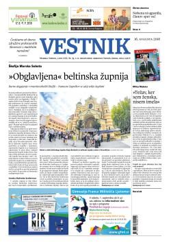 Vestnik 33