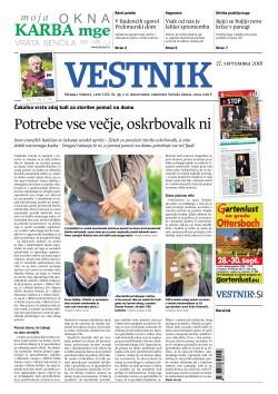 Vestnik 39