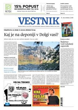 Vestnik 49