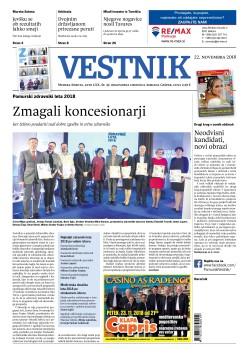 Vestnik 47