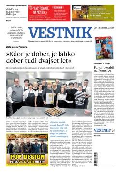 Vestnik 51