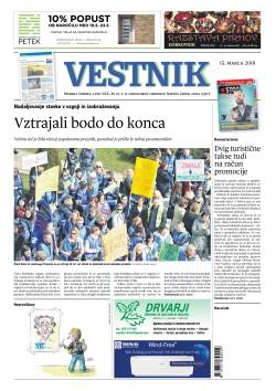 Vestnik 11