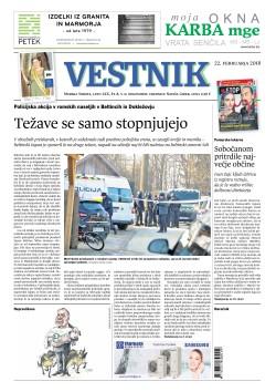 Vestnik 8
