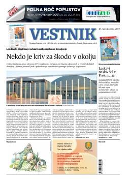 Vestnik 46