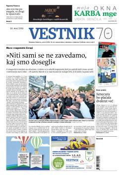 Vestnik 22