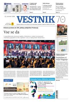 Vestnik 34