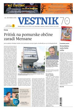 Vestnik 43