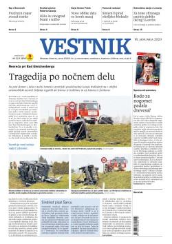 Vestnik 3